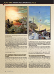 Visionen-side-3