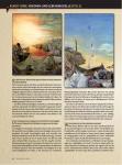Visionen-Seite-3