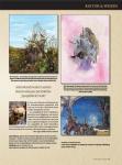 Visionen-Seite-4
