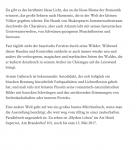Aachener-Nachrichten-2