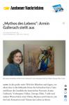 Aachener-Nachrichten-side1