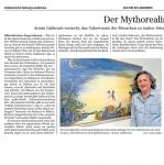 Der Mythorealist